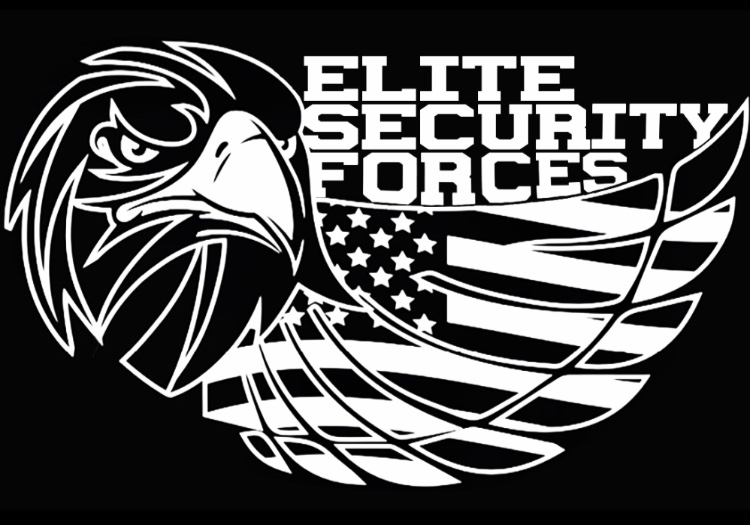 Elite Security Forces LLC